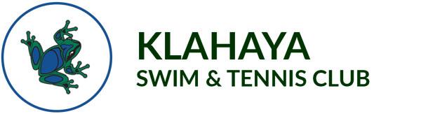 Klahaya Swim & Tennis Club